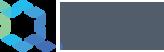 IQNOX Logo
